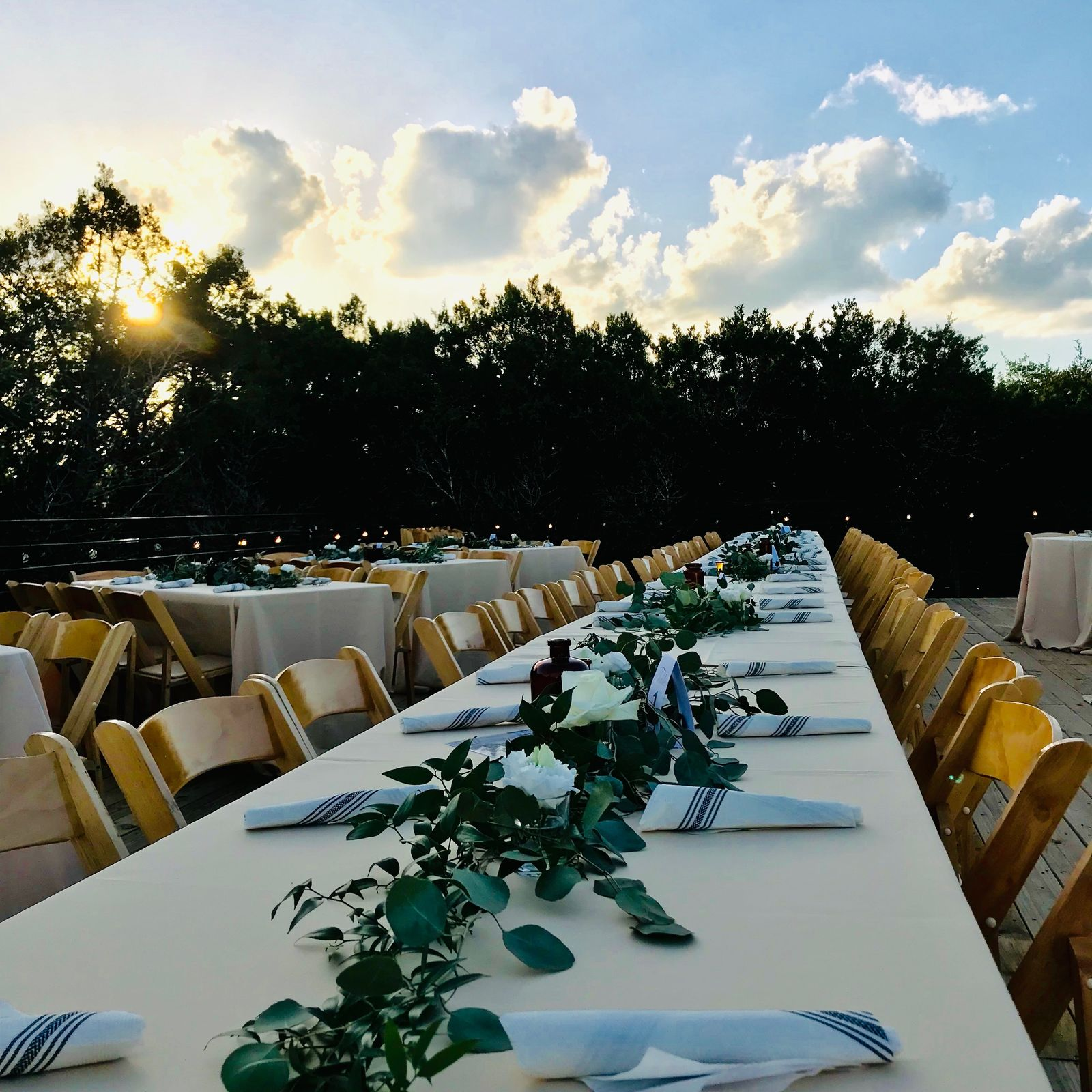 Dripping Springs Private Event Center